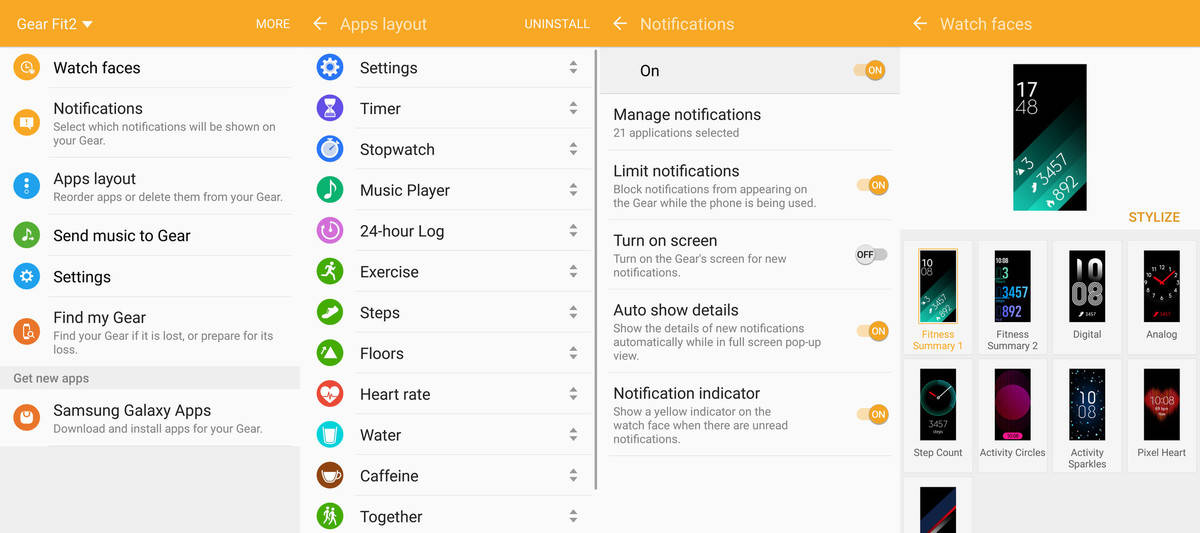 samsung-gear-manager-fit-2-screens