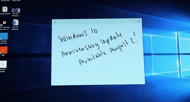 windows-10-anniversary-udpate-634x342