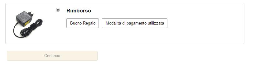 Amazon_Reso (4)