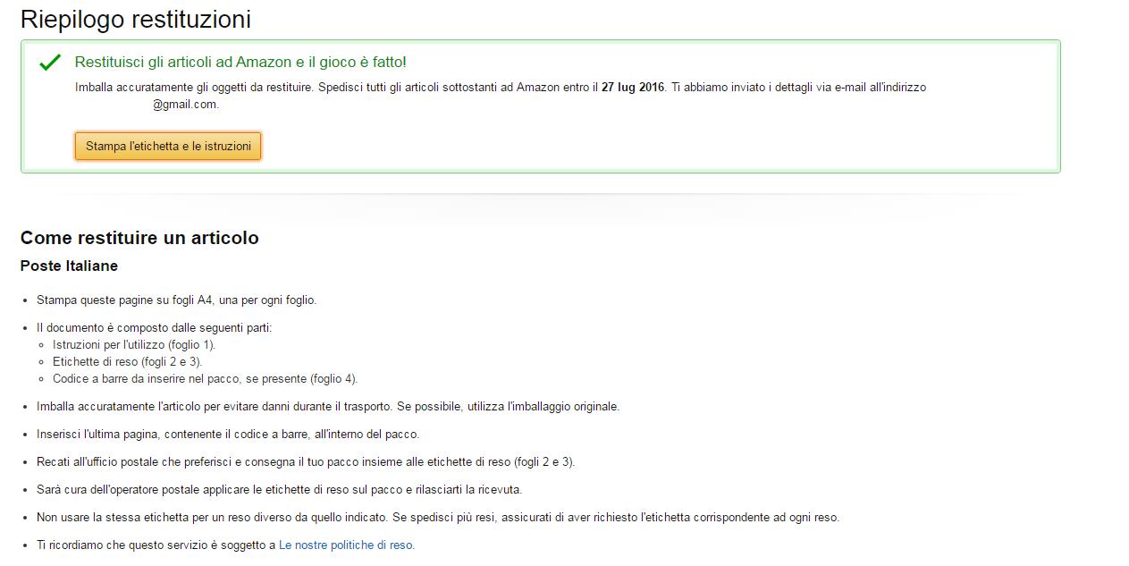 Amazon_Reso (6)