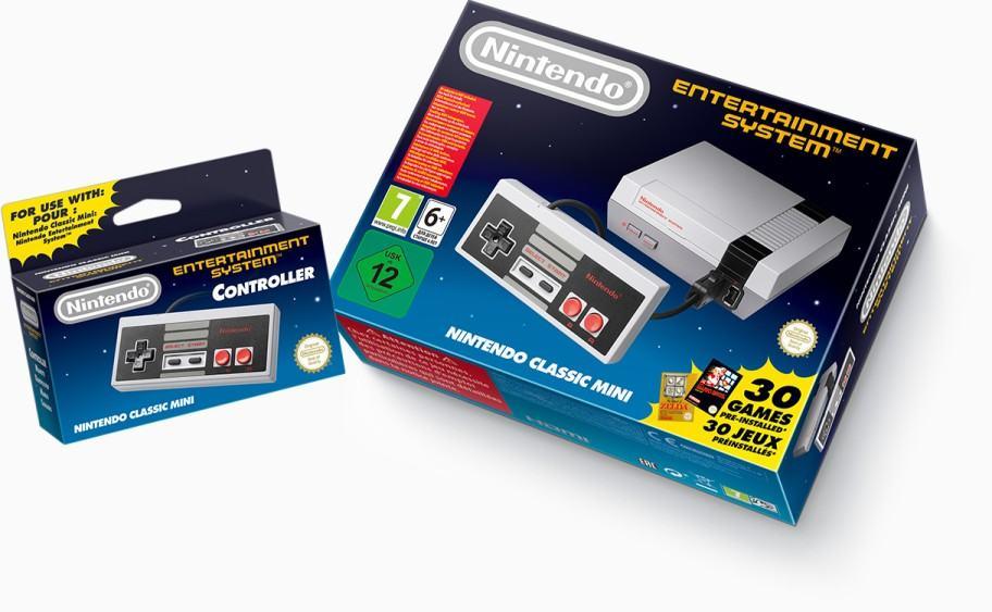 Console-NES-Classic-Edition_3