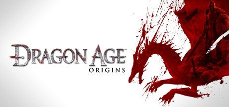 Dragon Age Origin