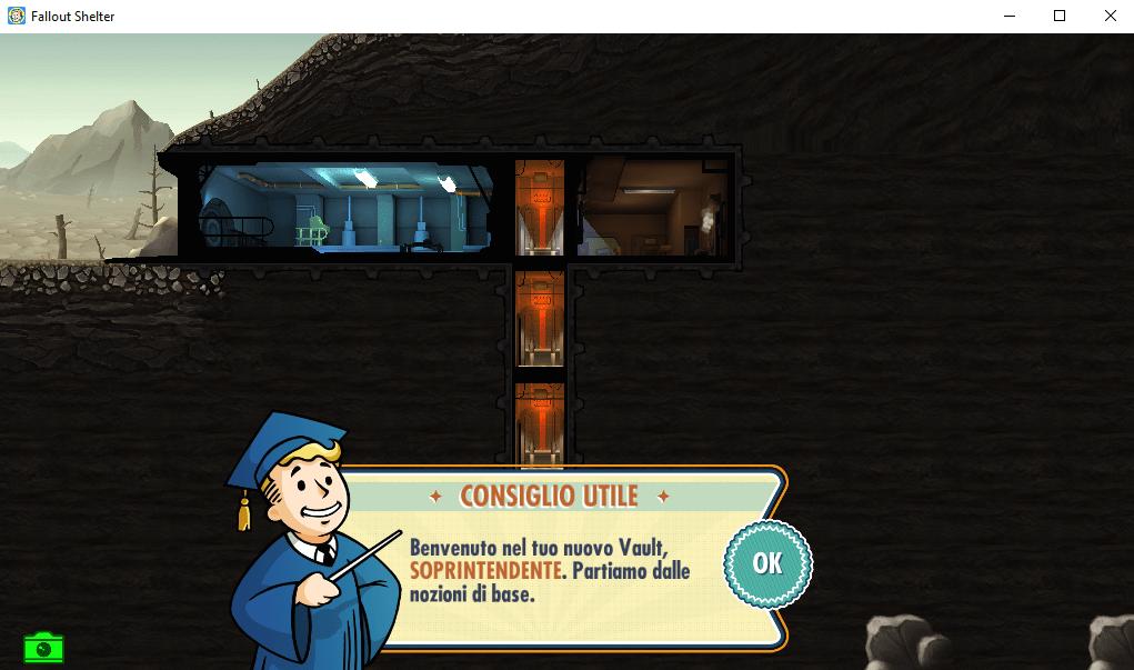 Fallout-Shelter-PC-Screenshot