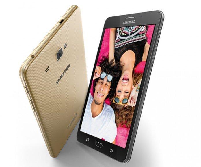 Samsung-Galaxy-J-Max-1-696x581