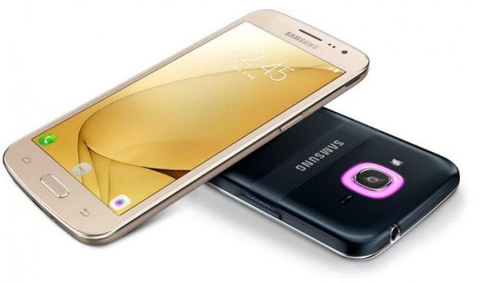 Samsung-Galaxy-J2-2016-1-696x411