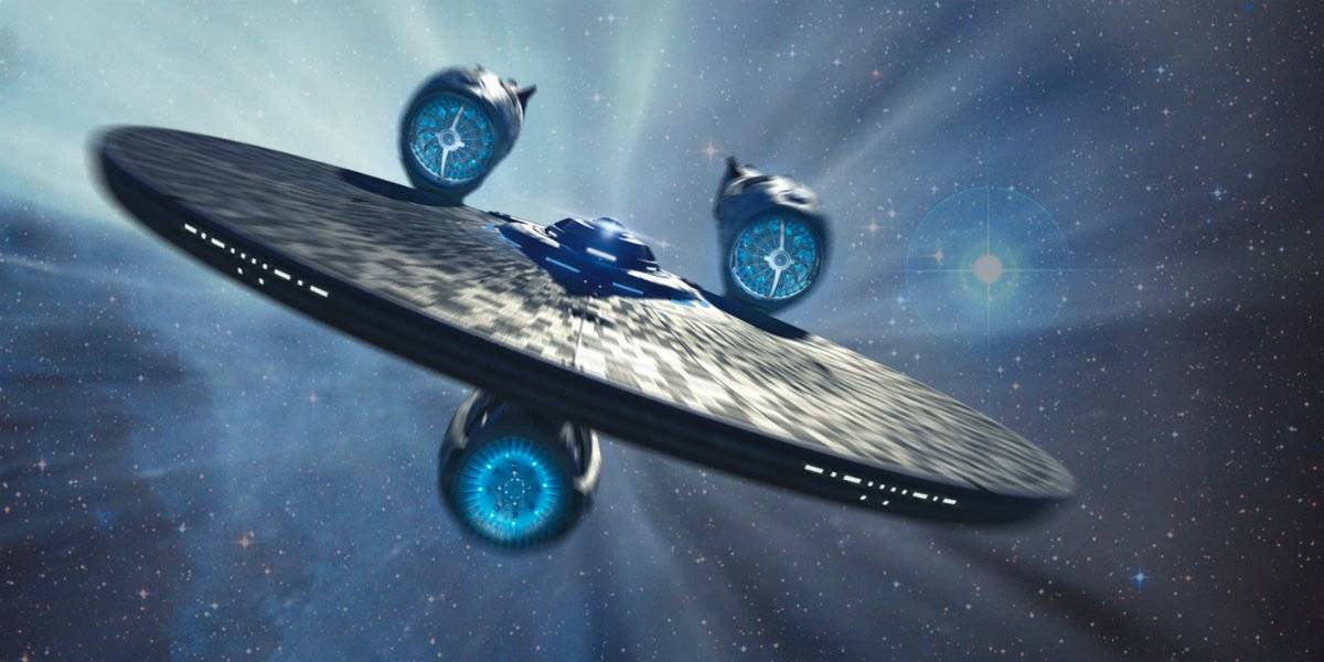 Star-Trek-Beyond-04