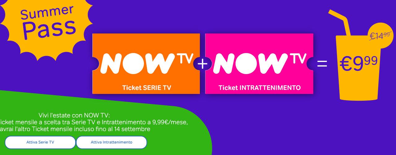 nowtv-summer-pass