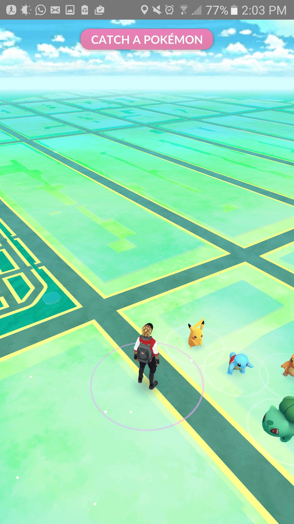 pokemon-go-pikachu-starter