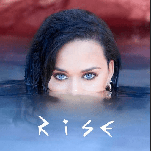 rise-katy-perry