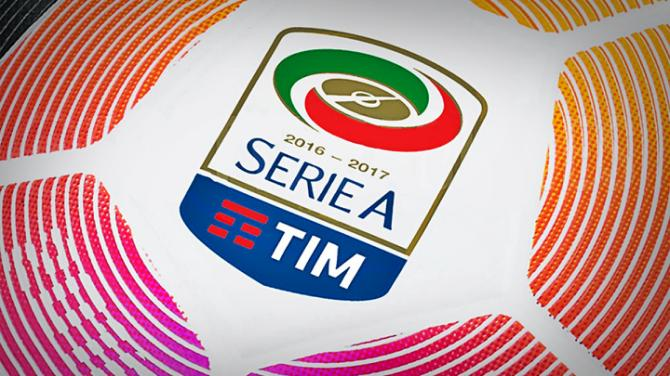 Calendario Completo Serie A Pdf.Download Calendario Pdf Serie A 2015 2016 Gratis