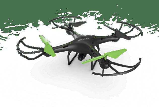 ARCHOS-Drone_1