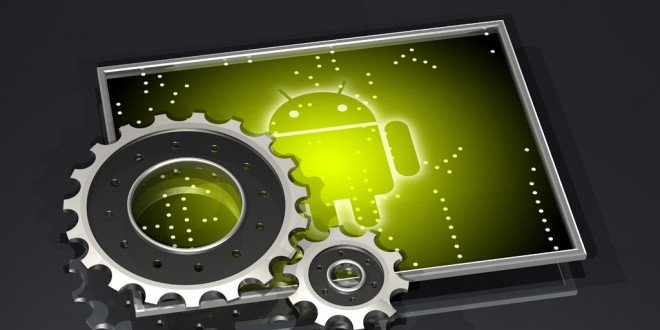Guida-Opzioni-Sviluppatore-Android-660x330