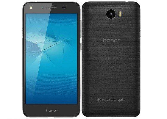 Honor-5-copertina