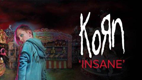 Korn-Insane-artwork