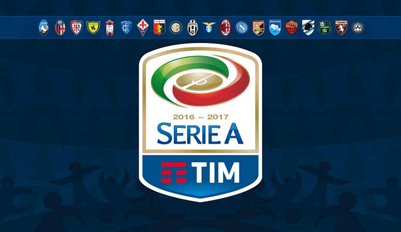 Serie A 2
