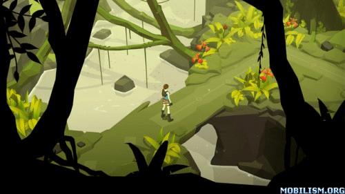 Trucchi Lara Croft GO Android | Consigli e suggerimenti infiniti