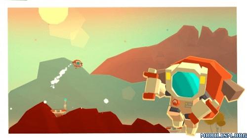 Trucchi Mars Mars Android | Soldi infiniti