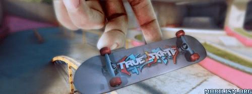 Trucchi True Skate Android | Soldi infiniti