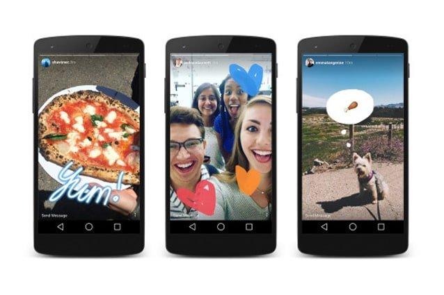 instagram-stories-snapchat