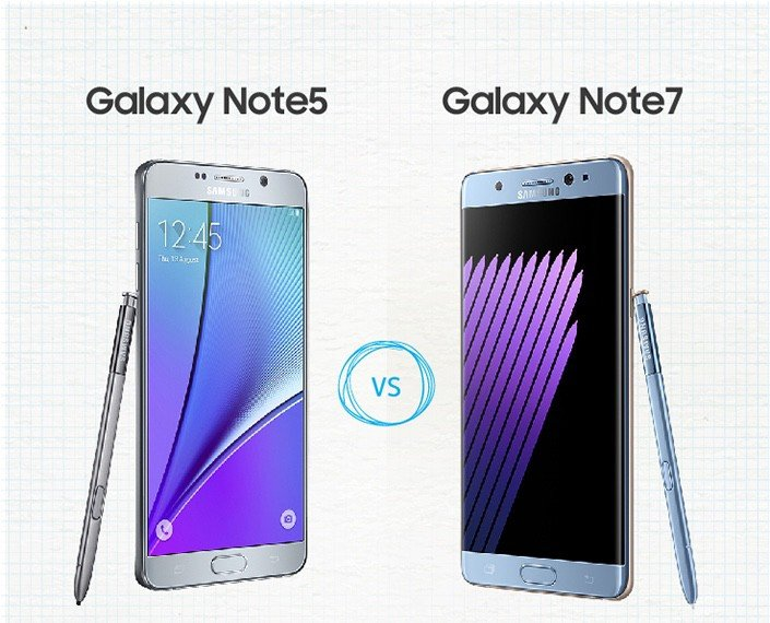 note-5-vs-note-7-1