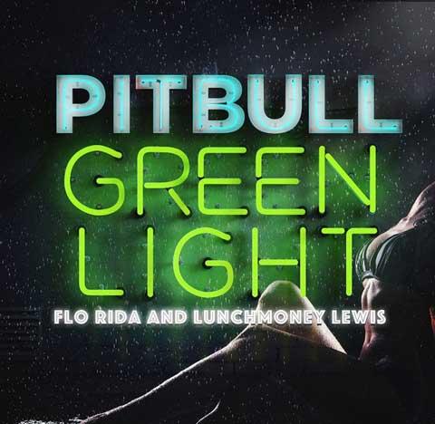 pitbull-green-light-cover