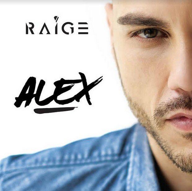 raige-alex-cover