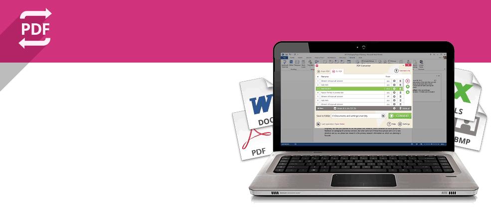 convertire online epub in pdf