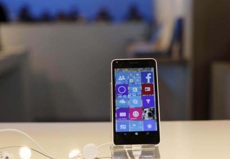 windows-10-smartphone