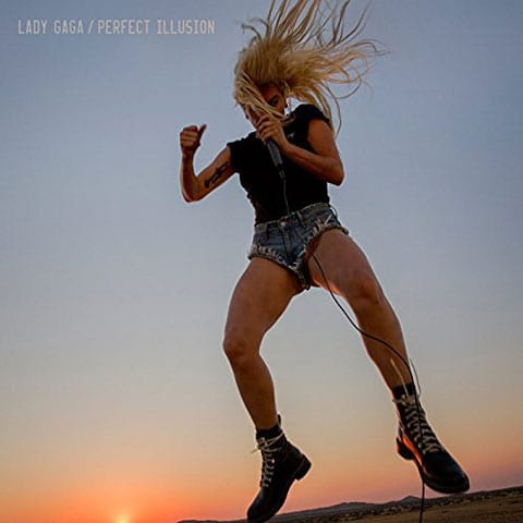 lady-gaga-perfect-illusion-single-cover