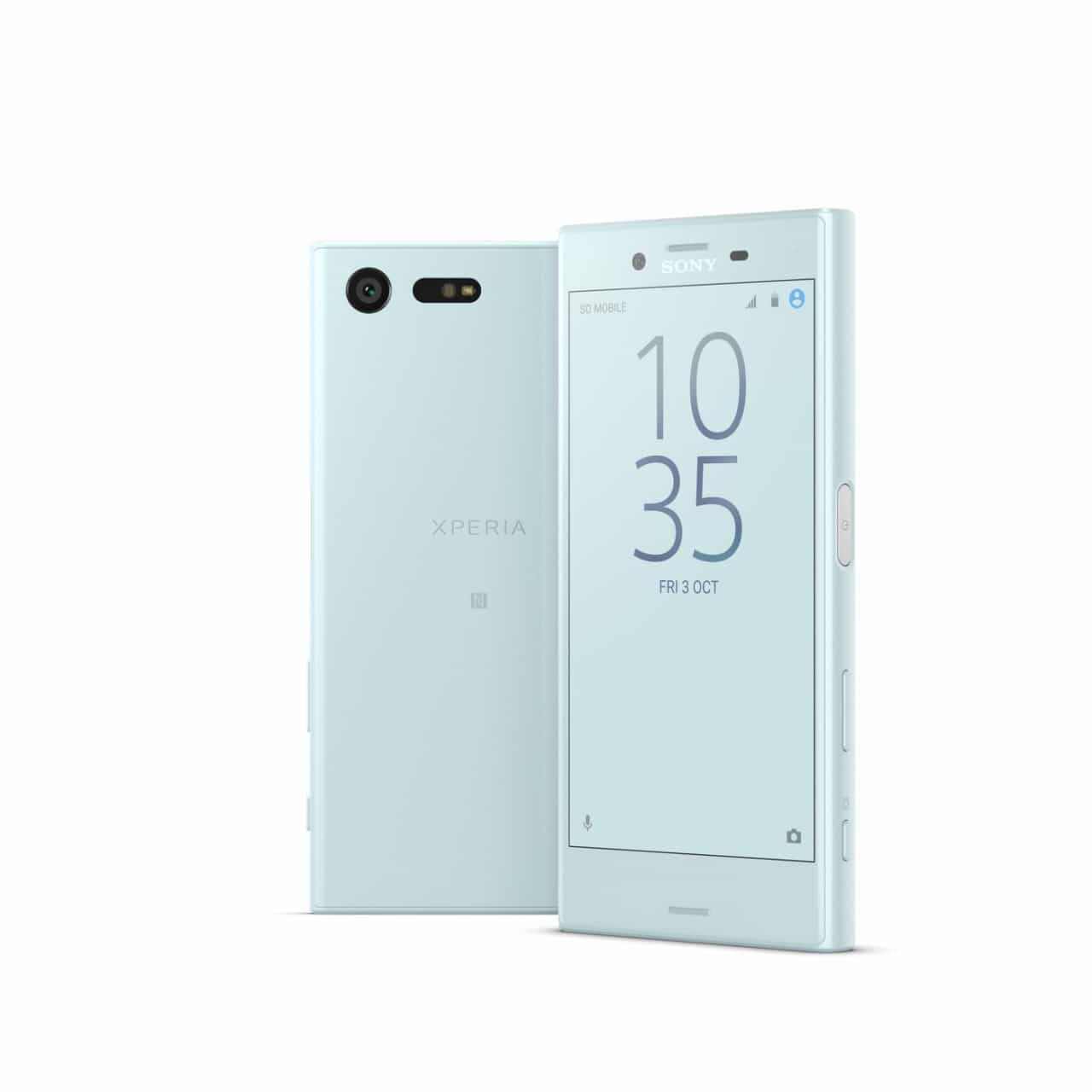 Sony-Xperia-X-Compact-1-1280x1280