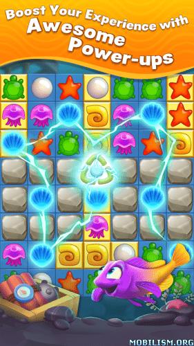 trucchi-fishdom-android-soldi-infiniti-illimitati
