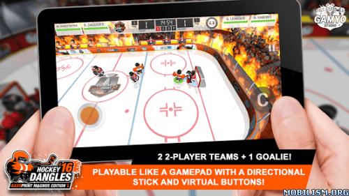 trucchi-hockey-dangles16-magnus-android-soldi-infiniti