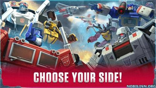 trucchi-transformers-earth-wars-android-mana-infinito