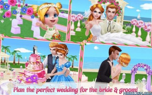 trucchi-wedding-planner-android-soldi-infiniti-tutto-gratis