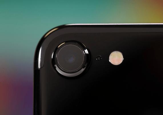 iphone-7-fotocamera