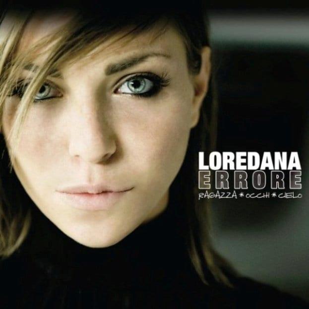 loredana-errore