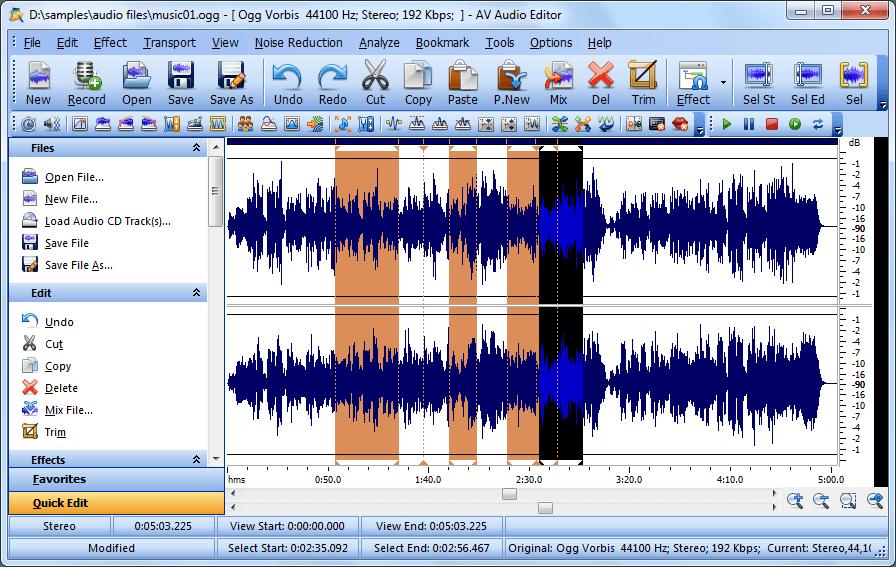 Scaricare periferica audio realtek