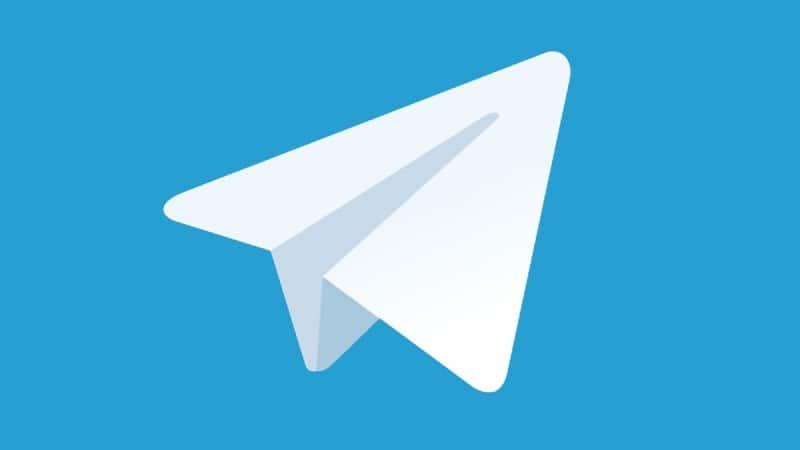 telegram-logo-800x450