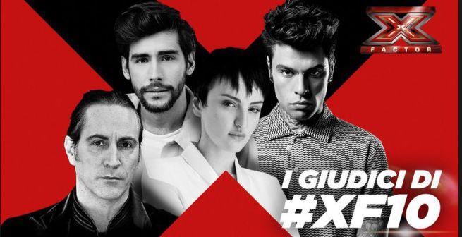 x-factor-10