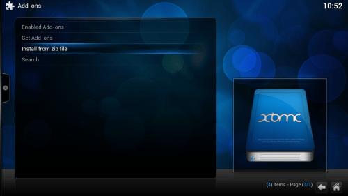 500px-installing-repo-1