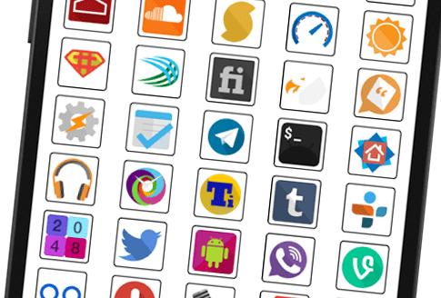 cambiare-e-personalizzare-icone-android-senza-root