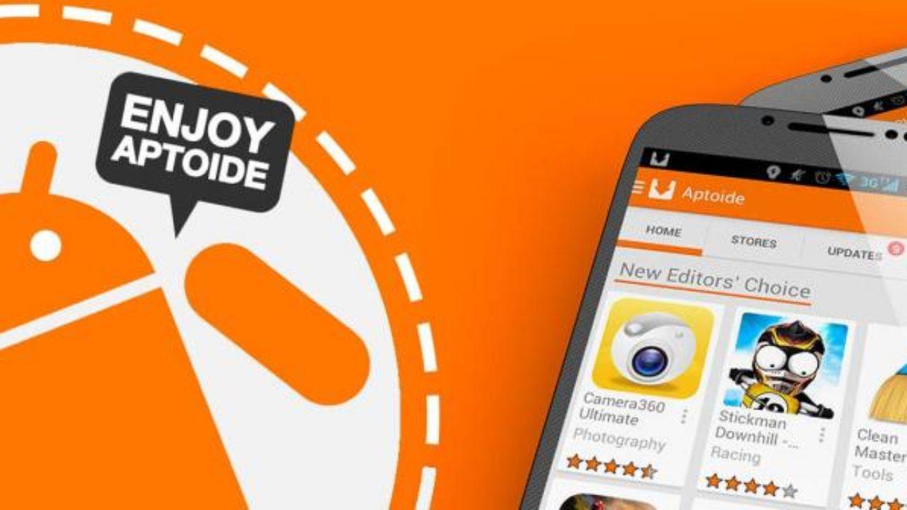 Come installare Aptoide su iPhone?