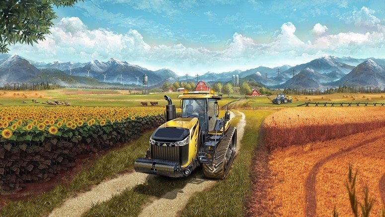 farming-simulator-17-trucchi-per-pc-windows-esclusiva-italiana