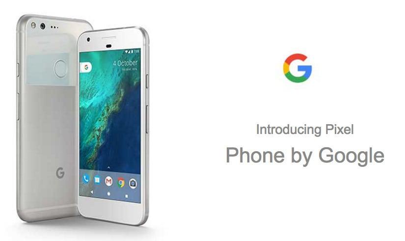 google-pixel-e-pixel-xl