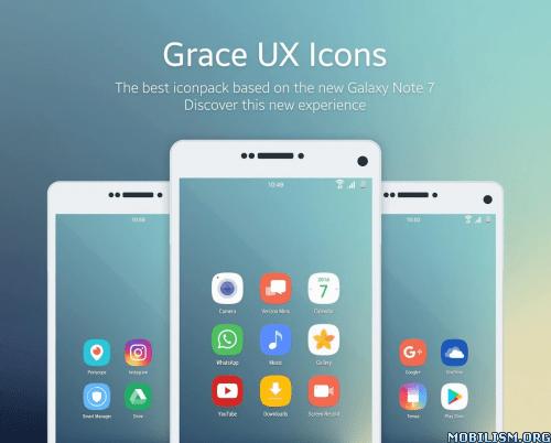 grace-ux