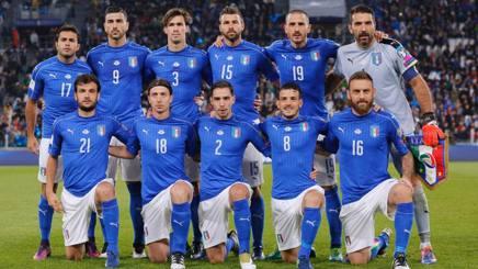 italia-nazionale-calcio-foto-formazione