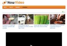 Nowvideo Download