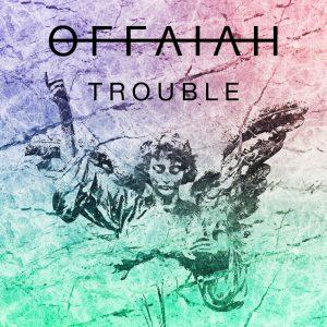 offaiah-trouble