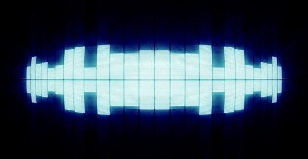 Tedua Acqua Malpensandoti Testo Mp3 Audio