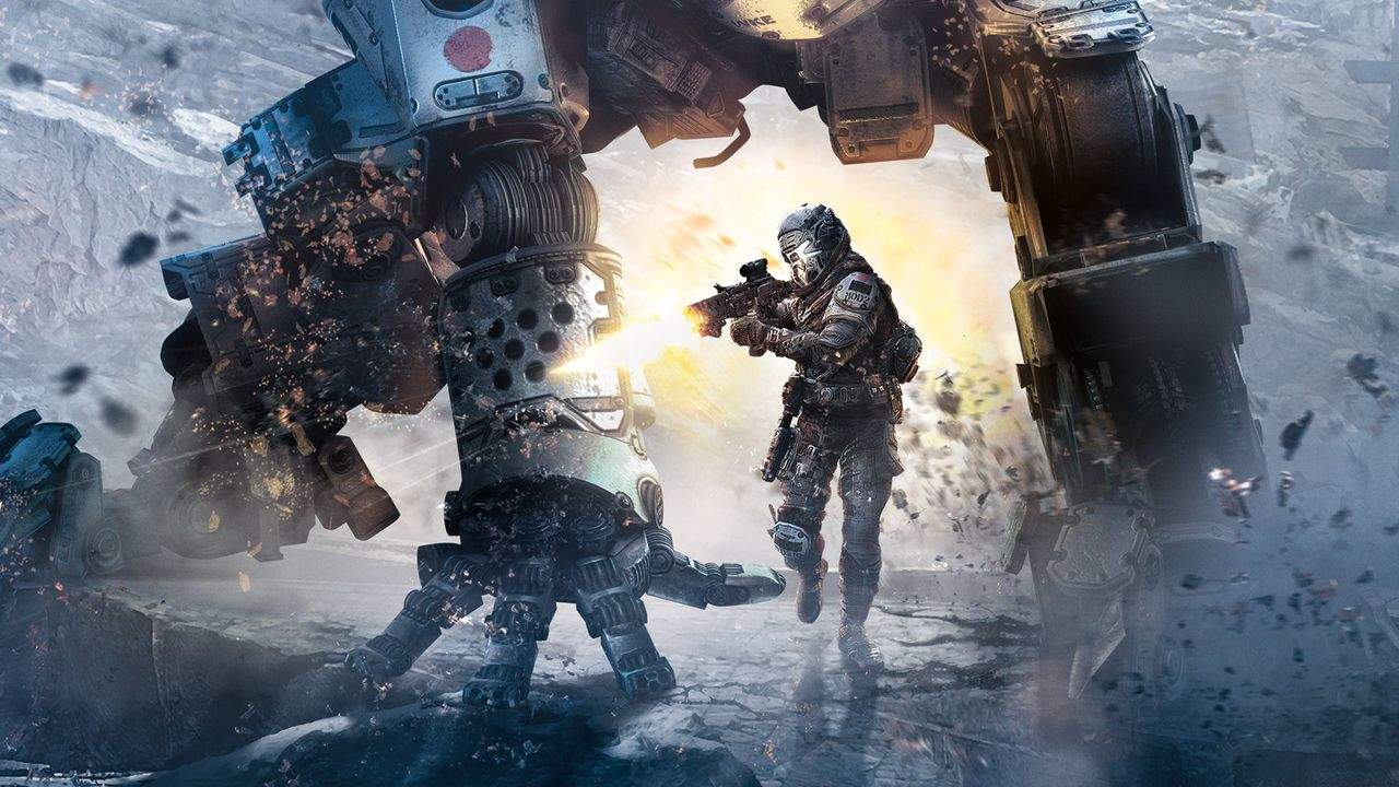 titanfall-2-trucchi-per-pc-windows-esclusiva-italiana